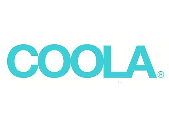 Coola