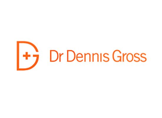 Dr. Dennis Gross Skin Care
