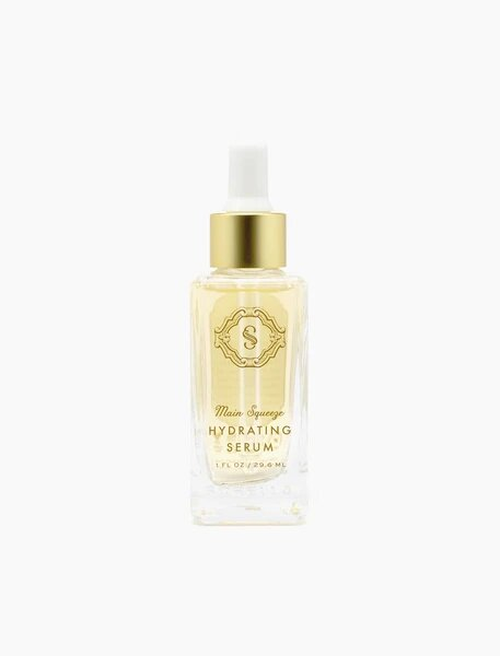 Main_Squeeze_Hydrating_Serum_grande