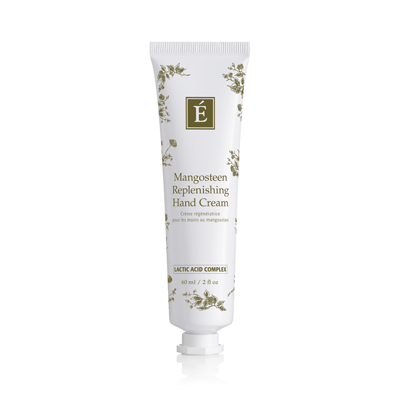 eminence-organics-mangosteen-replenishing-hand-cream-400x400px-compressed_1586892432213