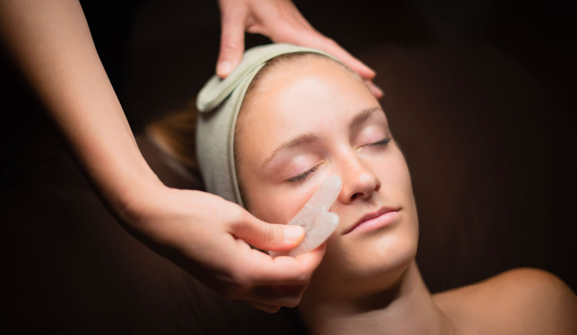 fabu-face-spa-packages