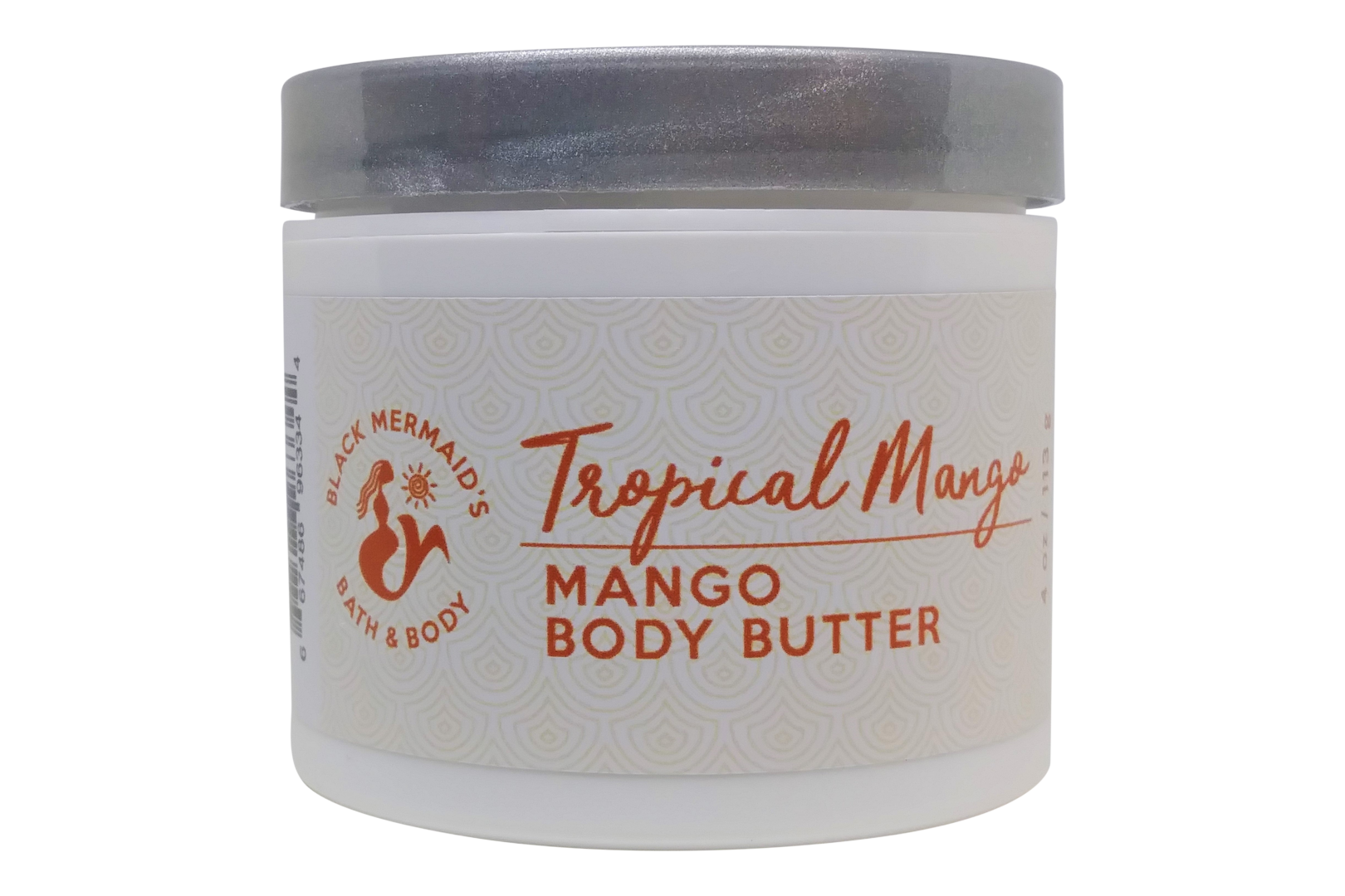 Tropical Mango MBB