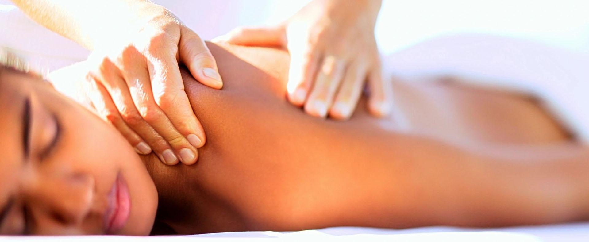 masage-new
